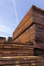 Free Wood Material Stock Photography - 21361872