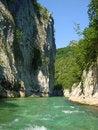 Free Neretva River Stock Image - 21364241