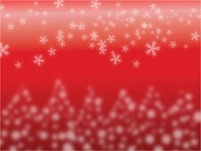Free Christmas Stock Photography - 21361982