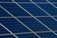 Free Solar Stock Image - 21383161
