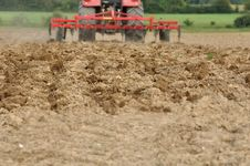 Free Agricultural Activities Royalty Free Stock Photography - 21386487