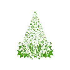 Free Christmas Decoration Stock Image - 21397231