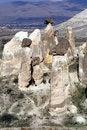 Free Rocks Near Chavushin Royalty Free Stock Photo - 2148235