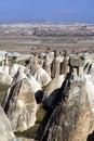 Free Rock Heads Near Chavushin Stock Photos - 2148443