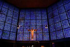 Free Jesus Stock Photos - 2142143