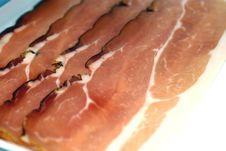 Free Ham Stock Photo - 2144630