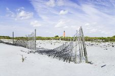 Free Weathered Beach Stock Photos - 2146583