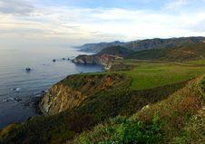 Free California Coast Stock Photos - 2146623