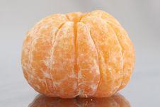 Free Mandarin Fruit Stock Image - 2147831