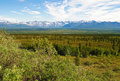 Free Alaska Scenery Stock Images - 21400084