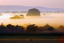 Free Sunset Stock Photos - 21409403