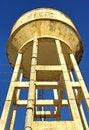 Free Water Tank Stock Photos - 21425683