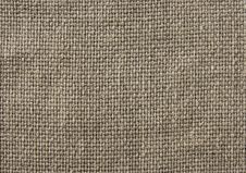 Free Linen Canvas Texture Stock Photography - 21428462