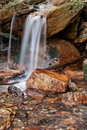 Free Waterfall Stock Photos - 21438933