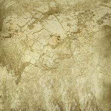 Free Abstract Grunge Background Stock Photo - 21438970