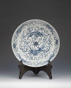 Free Ceramics Royalty Free Stock Image - 214478446