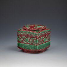 Free Ceramics Stock Images - 214478474