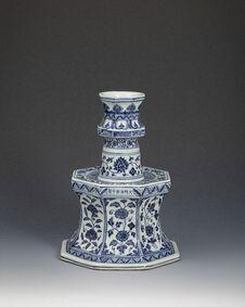 Free Ceramics Royalty Free Stock Images - 214478549