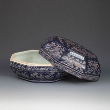 Free Ceramics Stock Photos - 214478553