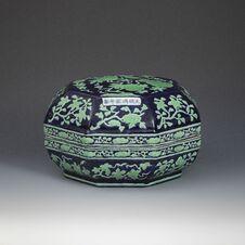 Free Ceramics Royalty Free Stock Photography - 214478557
