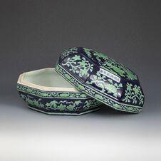 Free Ceramics Royalty Free Stock Images - 214478559