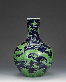 Free Ceramics Stock Photography - 214478572