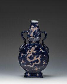 Free Ceramics Stock Photos - 214478573