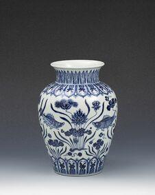 Free Ceramics Royalty Free Stock Photos - 214478578