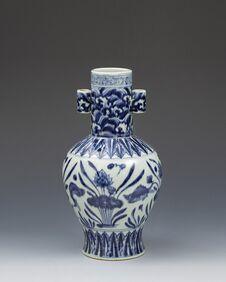 Free Ceramics Stock Images - 214478584