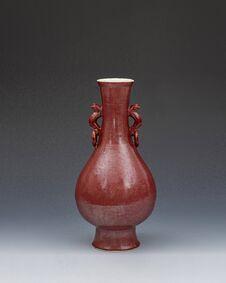 Free Ceramics Stock Images - 214478594