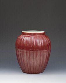 Free Ceramics Stock Photo - 214478600