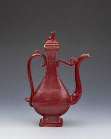 Free Ceramics Royalty Free Stock Images - 214478619