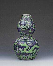 Free Ceramics Stock Photos - 214478643
