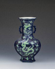 Free Ceramics Stock Photo - 214478650
