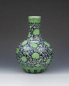Free Ceramics Stock Images - 214478664