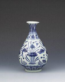 Free Ceramics Stock Image - 214478671
