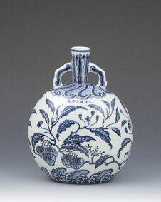 Free Ceramics Stock Photos - 214478743