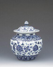 Free Ceramics Royalty Free Stock Image - 214478746