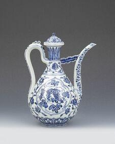 Free Ceramics Royalty Free Stock Images - 214478749