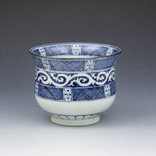Free Ceramics Stock Photo - 214478750