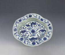 Free Ceramics Stock Image - 214478761
