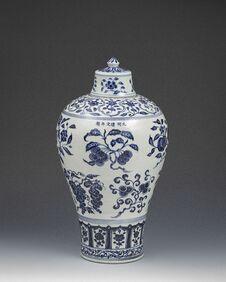 Free Ceramics Royalty Free Stock Photography - 214478767