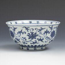 Free Ceramics Stock Photography - 214478782