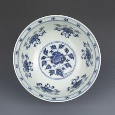 Free Ceramics Royalty Free Stock Photography - 214478787