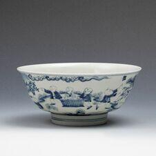 Free Ceramics Royalty Free Stock Photo - 214478795
