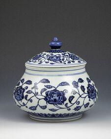 Free Ceramics Stock Images - 214478804