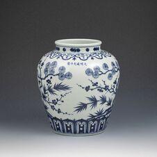 Free Ceramics Stock Photography - 214478822