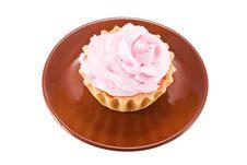 Free Tasty Cakes Stock Image - 21459561