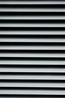 Free Window Lines Royalty Free Stock Image - 21481486