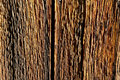 Free The Texture Of Old Wood. Stock Photography - 21495902